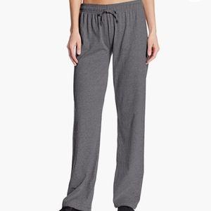 Champion Women's Cotton Straight Leg Pants L